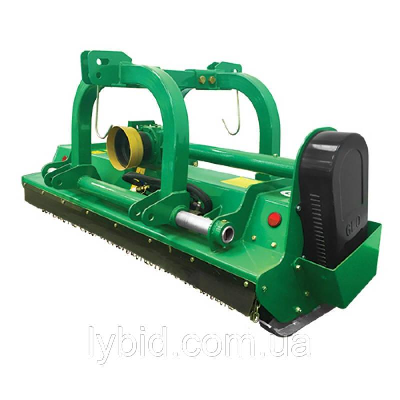 Измельчитель AG 140-220