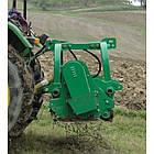 Измельчитель AG 140-220, фото 8