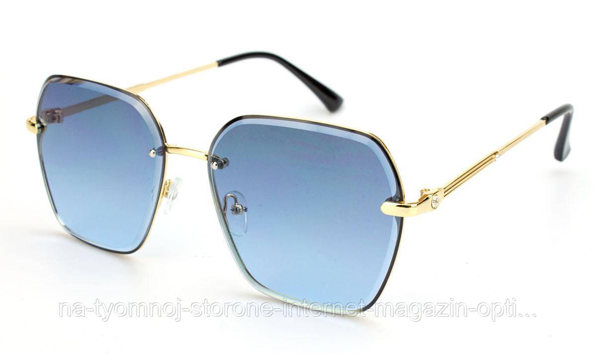 Солнцезащитные очки Jane M831-7