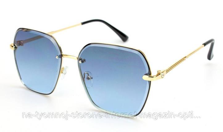 Солнцезащитные очки Jane M831-7, фото 2