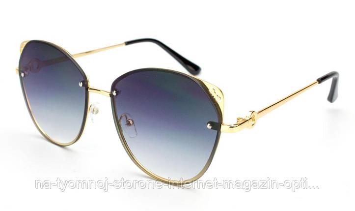 Солнцезащитные очки Jane M829-3, фото 2