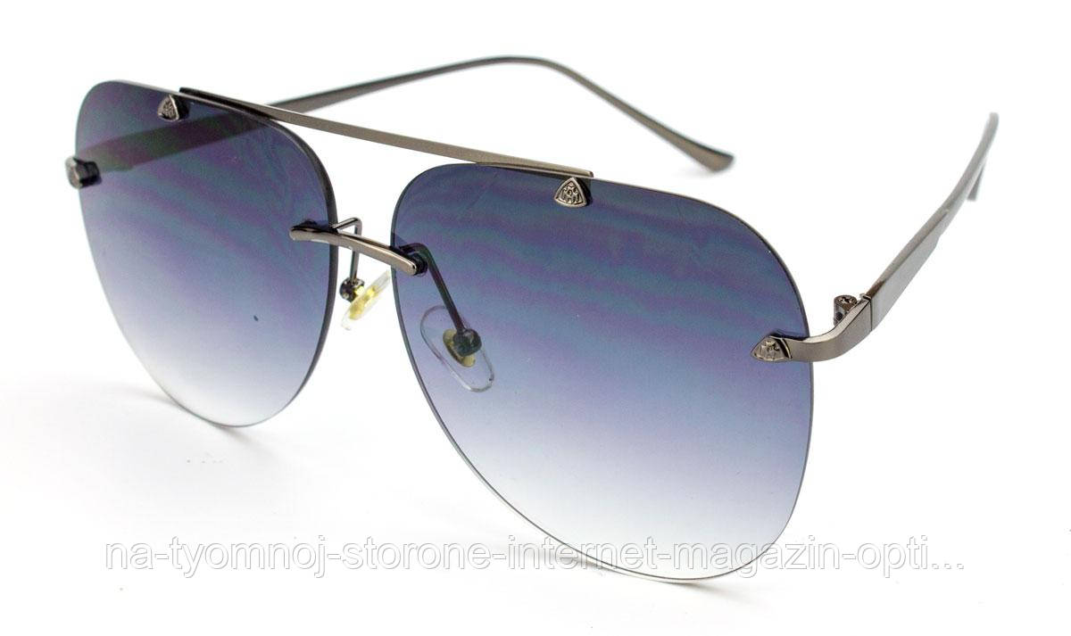 Солнцезащитные очки Jane CF58151