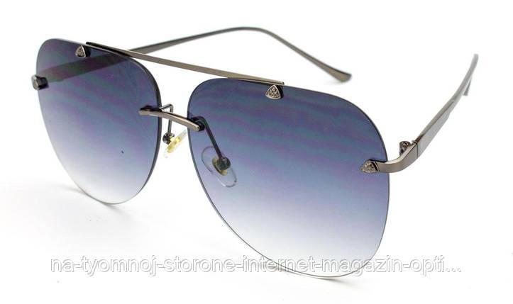 Солнцезащитные очки Jane CF58151, фото 2