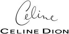 Celine Dion (Селин Дион)
