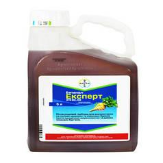 Гербицид Бетанал Эксперт 5 л — селективный гербицид