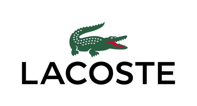 Lacoste (Лакоста)