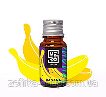 Ароматизатор Банан Yero Colors, 10 грамм