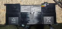 Акумулятор / Батарея для ноутбука Asus C23-UX21 № 201103
