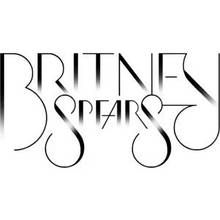 Britney Spears (Бритни Спирс)