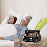 Prisma30ST - аппарат для неинвазивной вентиляции легких, фото 6