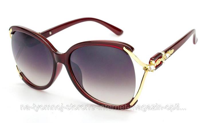 Солнцезащитные очки Jane 79155-C9, фото 2