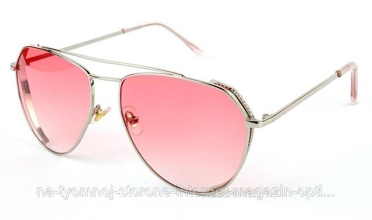 Солнцезащитные очки Jane 2002-C8-1, фото 2