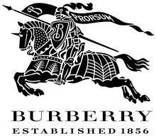 Burberry (Барберри)