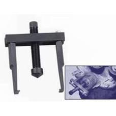 TJG.Съёмник шкивов  универсальный (А1548) (А1548), фото 3
