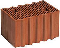Блоки керамические porotherm Wienerberger в Одессе и Одеской области