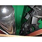 Измельчитель с бункером-накопителем FL-FLP 90-180, фото 8