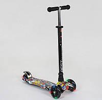 Самокат трехколесный Best Scooter Maxi 1315, фото 1