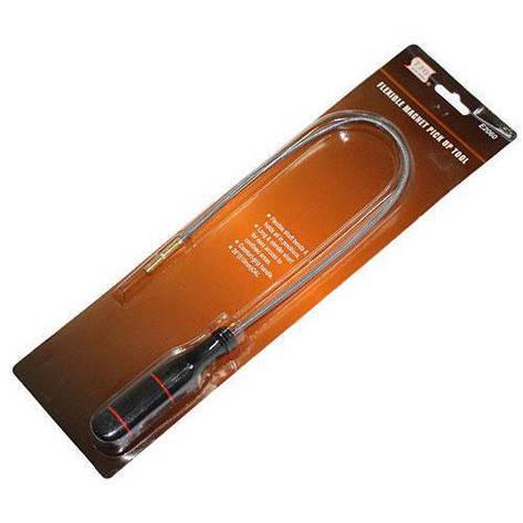 TJG.Магнитный держатель гибкий. 510мм  (Е2060) (Е2060), фото 2
