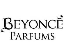 Beyonce (Бейонс)
