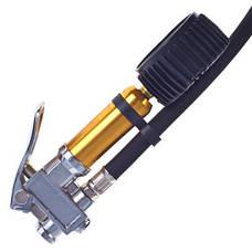Alloid. Пистолет для подкачки колес, грузовые авто (ПК-004) (ПК-004), фото 3