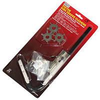 TJG.Ключ для чистки поршневых канавок  (A8737/A15-К172) (A8737/A15-К172)
