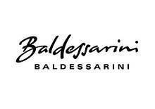Baldessarini (Балдессарини)