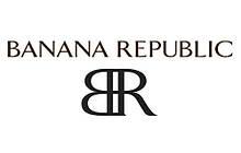 Banana Republic (Банана Репаблик)