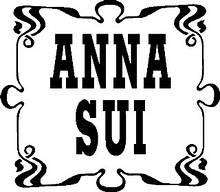 Anna Sui (Анна Суи)