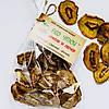 Фруктові чіпси з ківі 50 грам, заміна 450-500 г свіжих ківі