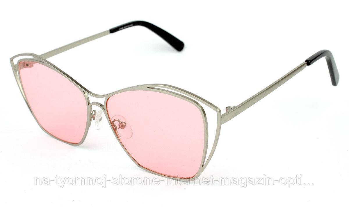 Солнцезащитные очки Jane J1196-C8-2