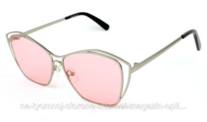 Солнцезащитные очки Jane J1196-C8-2, фото 2