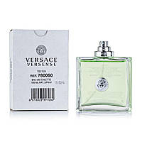 Тестер Versace Versense 100 ml