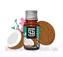 Ароматизатор Кокос Yero Colors, 10 грамм
