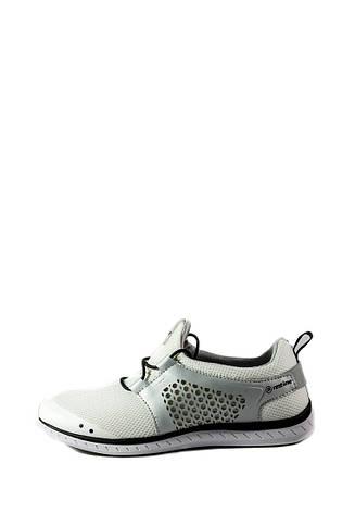 Кросівки літні жіночі Restime білий 20316 (36), фото 2