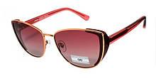 Стильные солнцезащитные очки женские новинка 2020 Eternal Polaroid