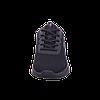 Кроссовки KANGAROOS - Mumpy 39083 000 5500 Jet Black/Mono, фото 6