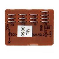 Чип для картриджа Xerox PH3435 (10K) BASF (WWMID-70692)