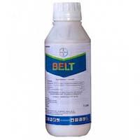 Белт инсектицид к.с.,1 л, Bayer — системный инсектицид