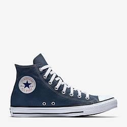 Кеды Converse All Star HI M9622 M