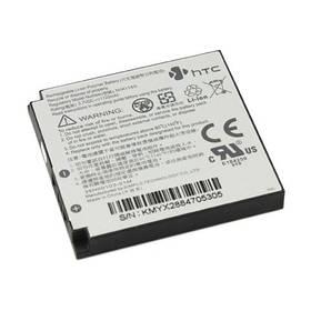 Батарея HTC NIKI160 Touch Dual P5500 P5520 Dopod S600 S610 Nike