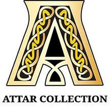 Attar Collection (Аттар Коллекшн)