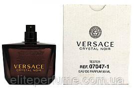 Тестер Versace Crystal Noir 90 ml