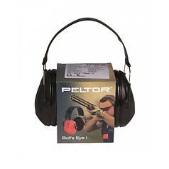 Стрелковые наушники MilTec PELTOR BULL'S EYE I 16241002