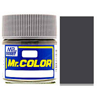 JMSDF Cleated Deck Color (Flat). MR.COLOR C609