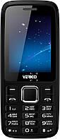 Verico B 241 Black