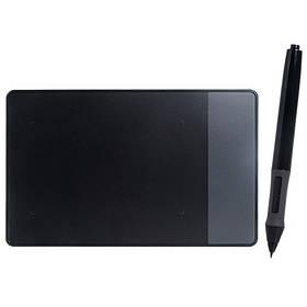 """Графический планшет с пером HUION 420 4x2.23"""""""