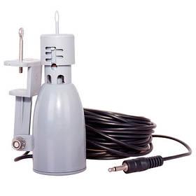 Датчик дождя для таймера полива автополива Aqualin 21103