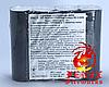 ХОЛОДНЫЙ ФОНТАН СЦЕНИЧЕСКИЙ ВЫСОТА 2 М, ВРЕМЯ 30 СЕКУНД F102G, фото 3