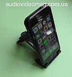 Подставка складная для смартфона, фото 5