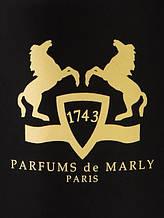 Parfums de Marly ( Парфумс де Марли)